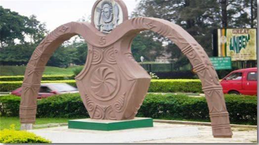 University of Benin1