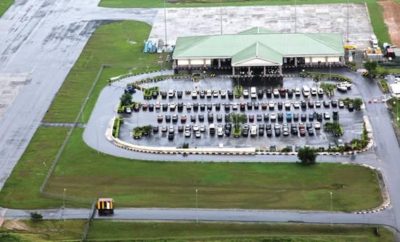 Akwa Ibom International Airport4
