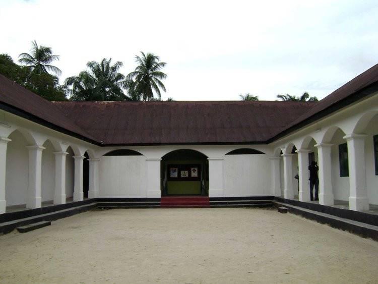 Chief Nana's Palace1