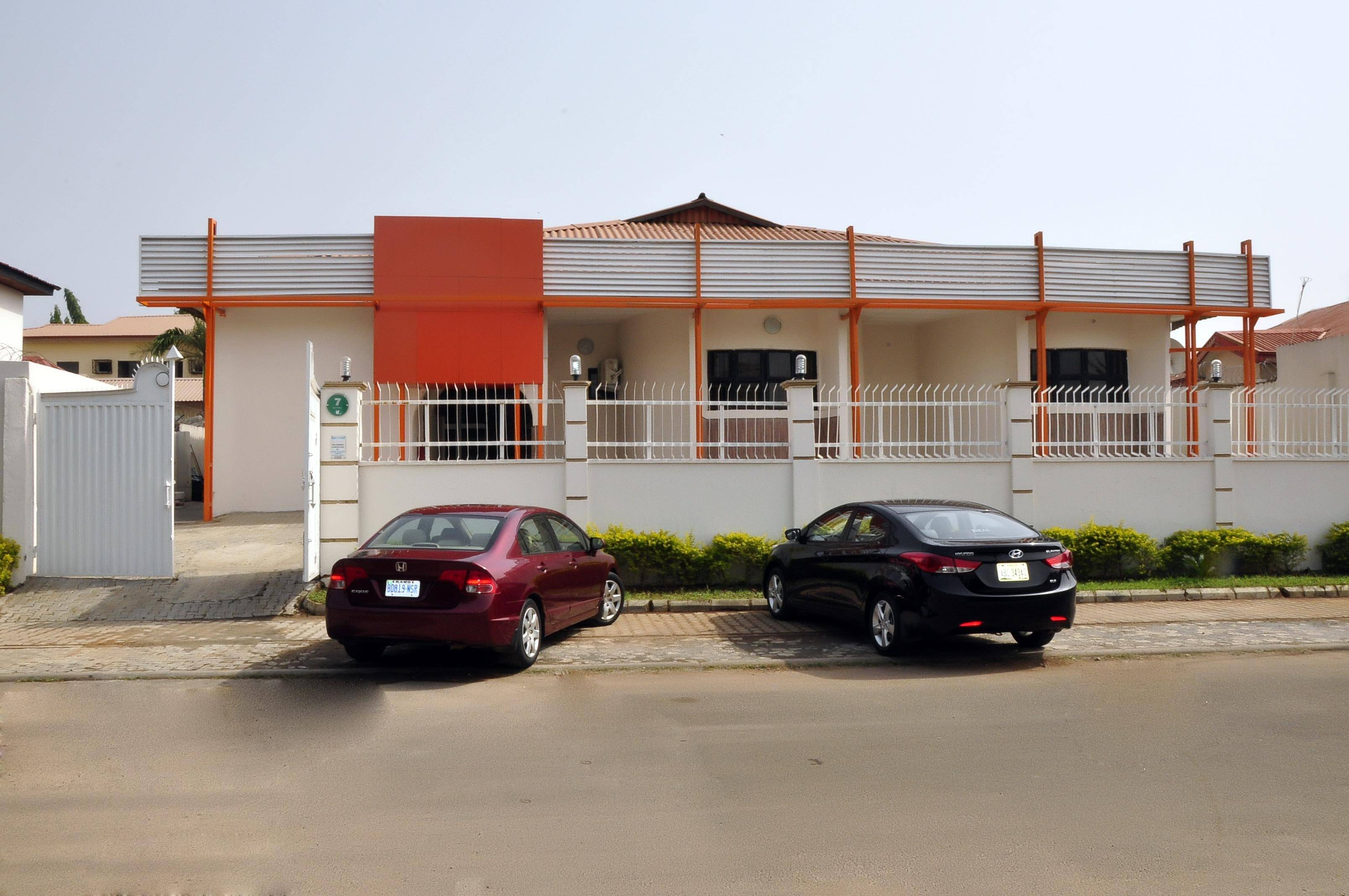 Childcare and Wellness Clinic