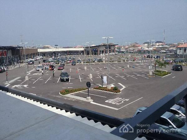 Circle Mall2