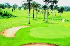 MicCom golf1
