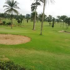 MicCom golf
