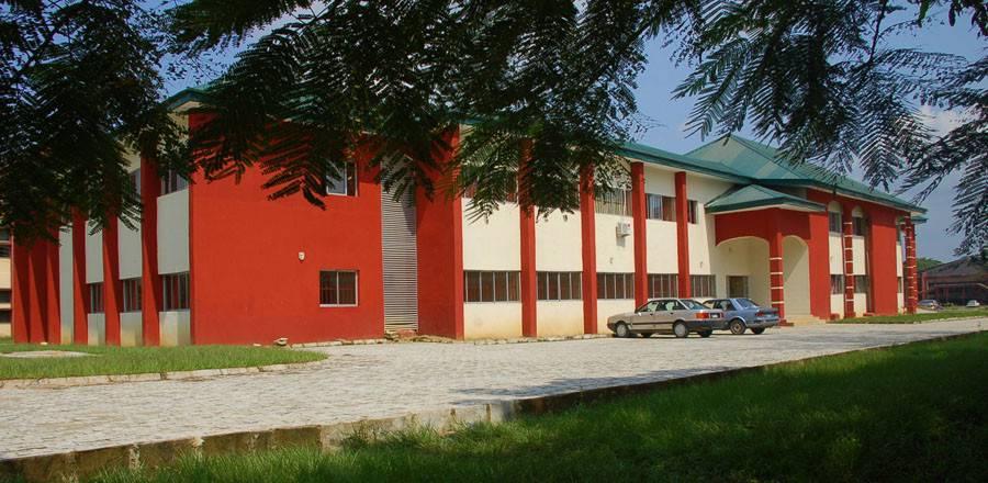 University of Calabar3
