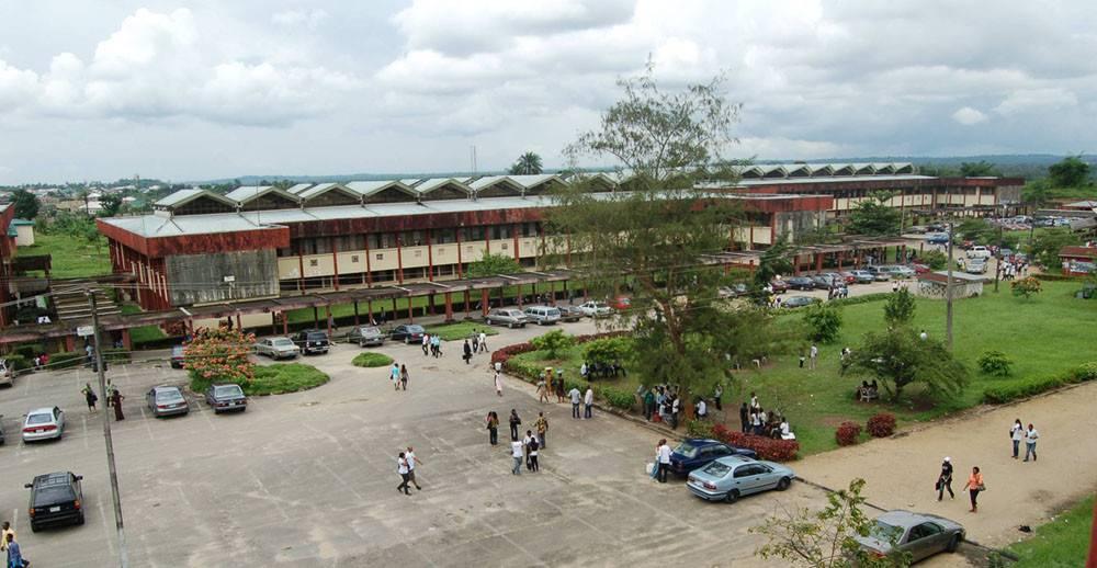 University of Calabar2