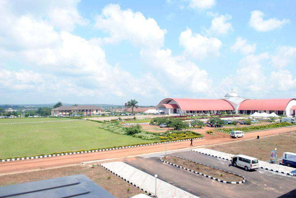 Bowen University4