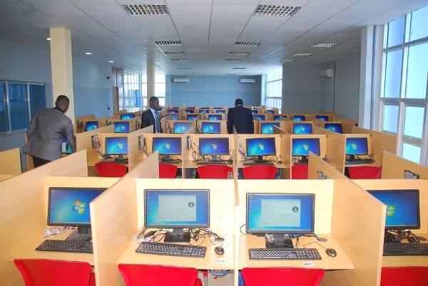 Igbinedion University4