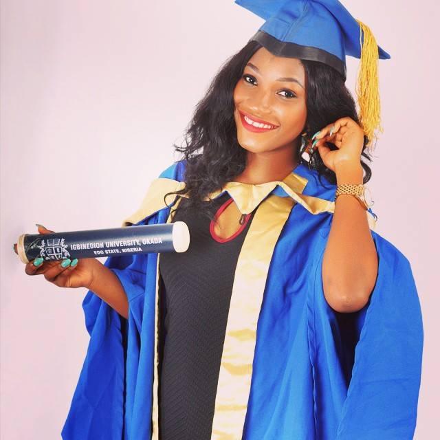 Igbinedion University2