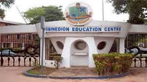 Igbinedion University3