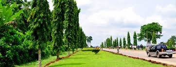 Olabisi Onabanjo University2