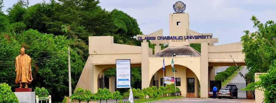 Olabisi Onabanjo University1