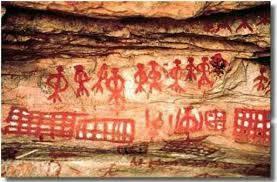 Birnin Kudu Rock Paintings