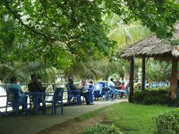 Marina Resort3