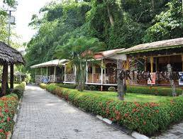 Marina Resort1