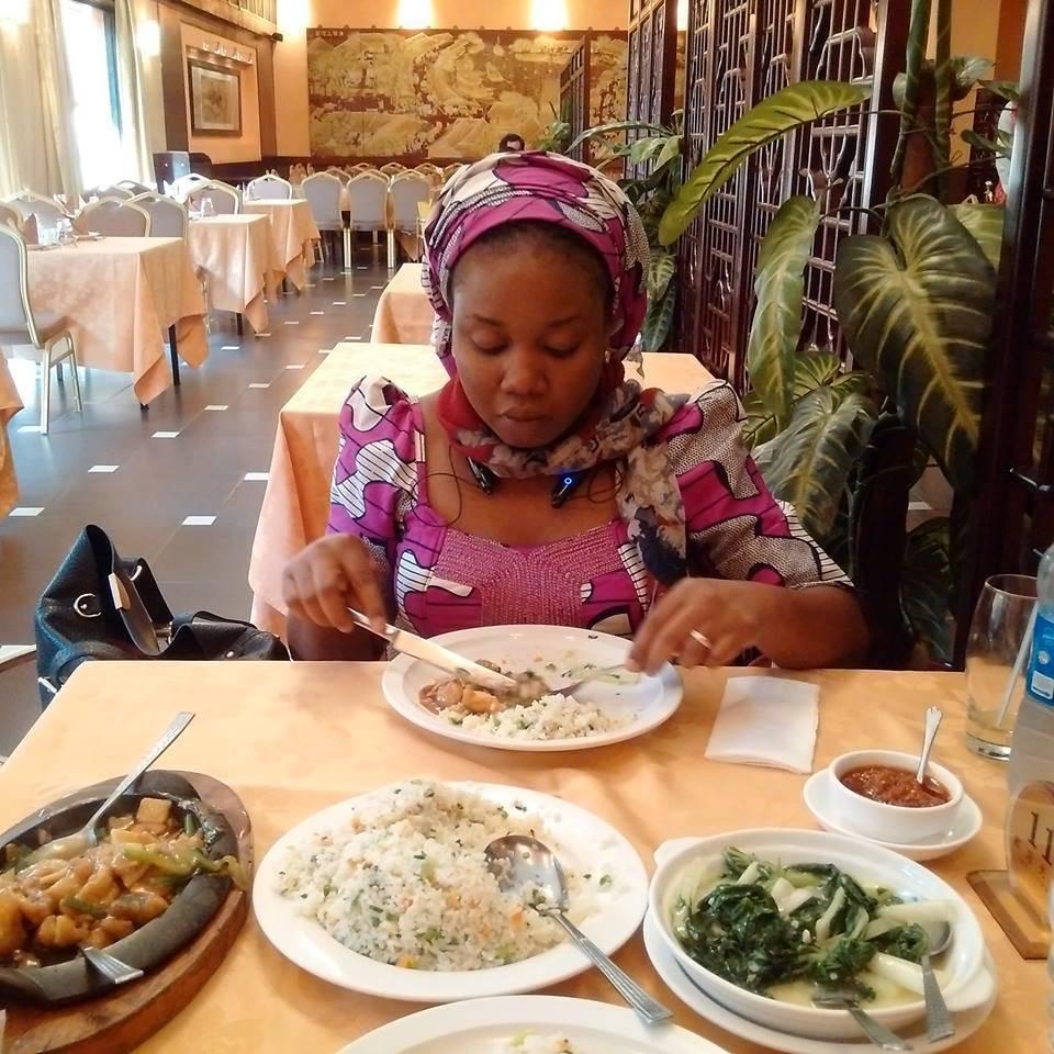 Jade Garden Chinese Restaurant5