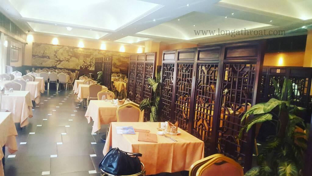Jade Garden Chinese Restaurant4