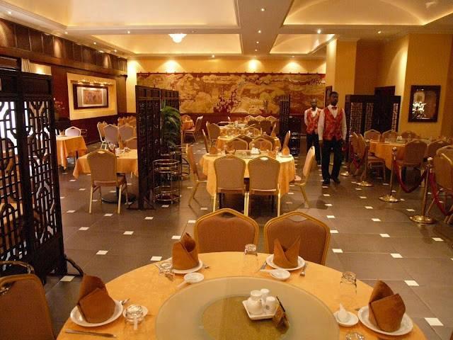 Jade Garden Chinese Restaurant3