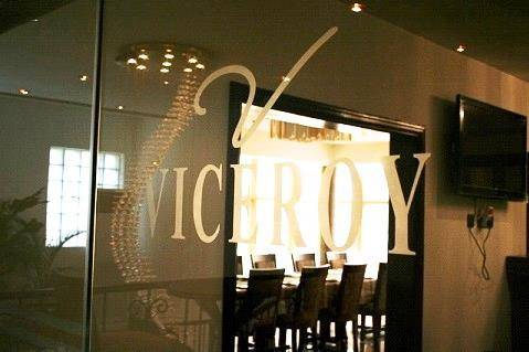 Viceroy Restaurant