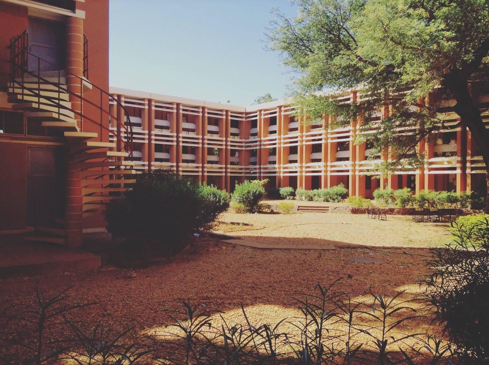 Usman Danfodiyo University3