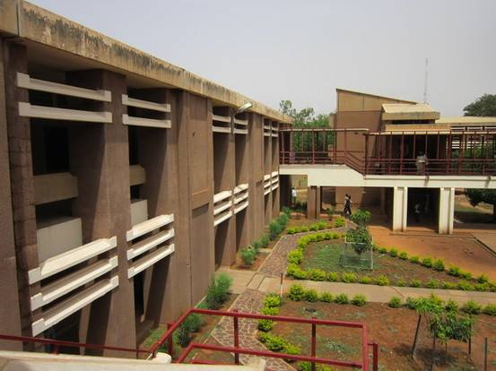 Usman Danfodiyo University5