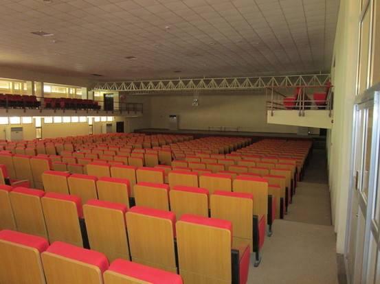 Usman Danfodiyo University2